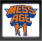 MESS AGE